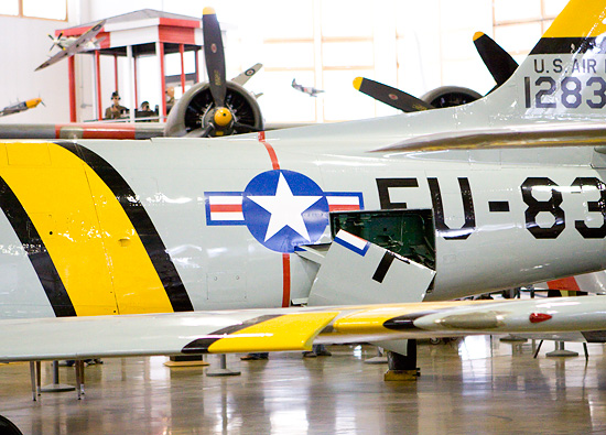 airplane-museum3