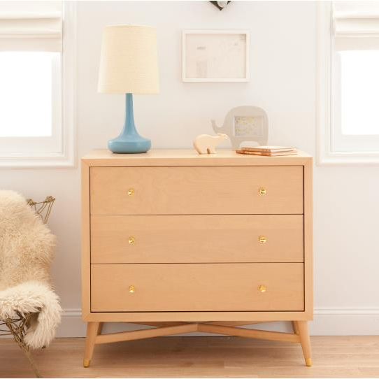 new dwell modern baby furniture …
