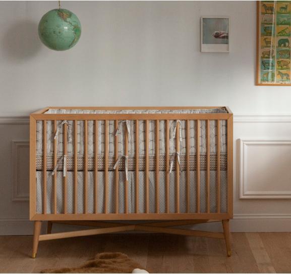 New Dwell Modern Baby Furniture Armelle Blog