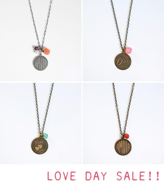 lovedaysale-1