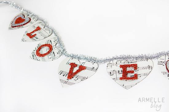 project4-love-banner4