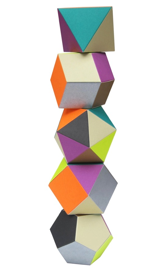 themis-mobile-paper-tower