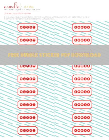 ezra-valentine27s-stickers