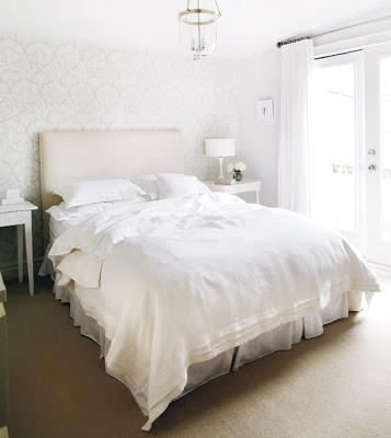 favot-bedroom