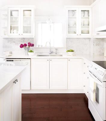 favot-kitchen