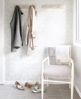 favot-mud-room