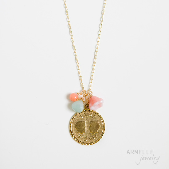 going-steady-gold-necklace