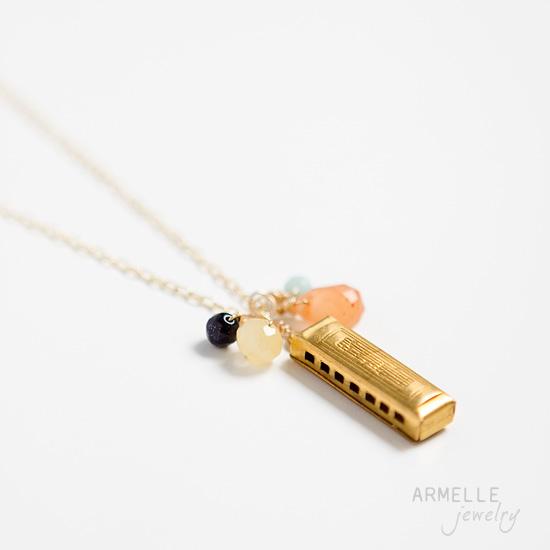 harmonica-charm-necklace2