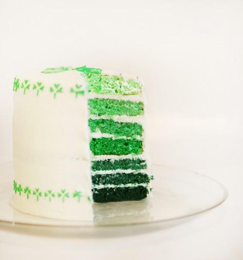 St.PatricksDay_Cake_2-500x535
