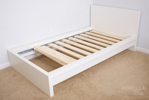 before-malm-bed