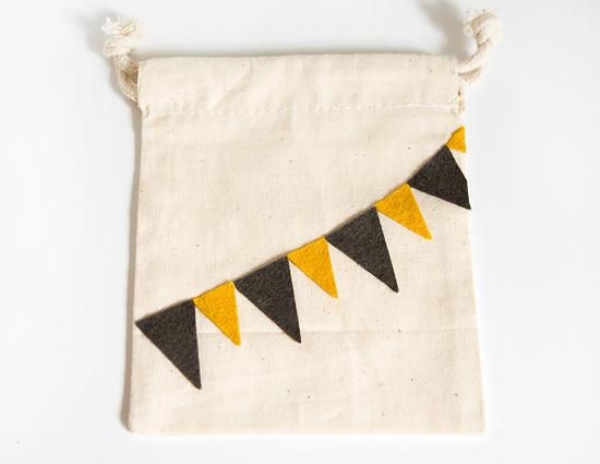 bunting-gift-bag