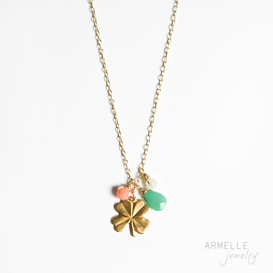 lucky-you-necklace