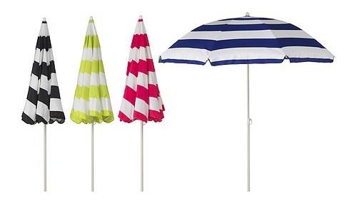 ramso-umbrella-assorted-colors-adjustable__0116402_PE270967_S4