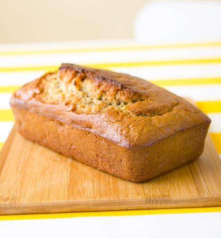 banana-bread-1