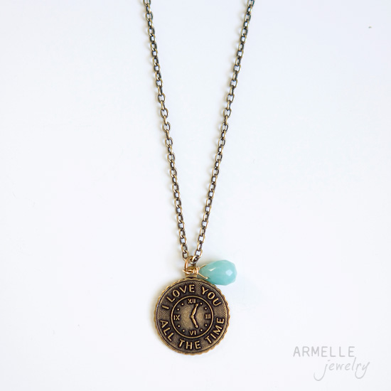 ilove-you-all-the-time-necklace