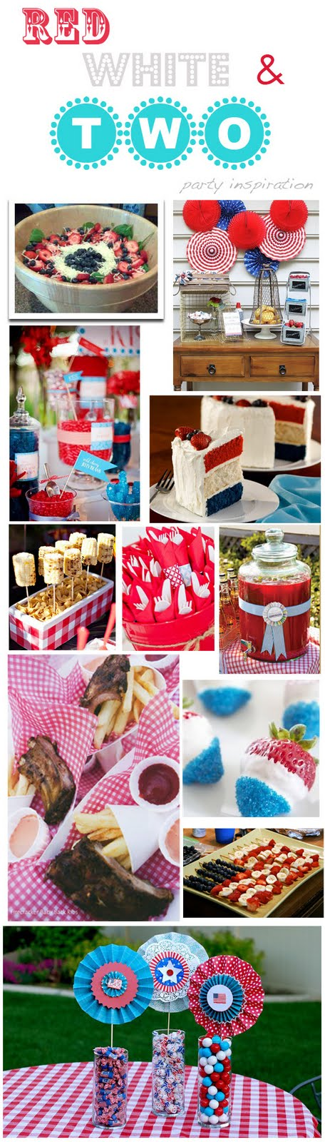 red-white-and-two-inspiration