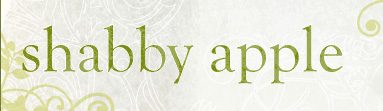 shabby-apple-4
