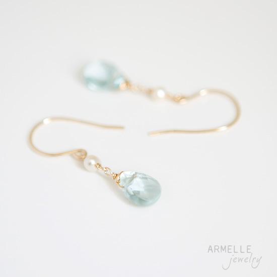 aubrey-earrings-blue-quartz