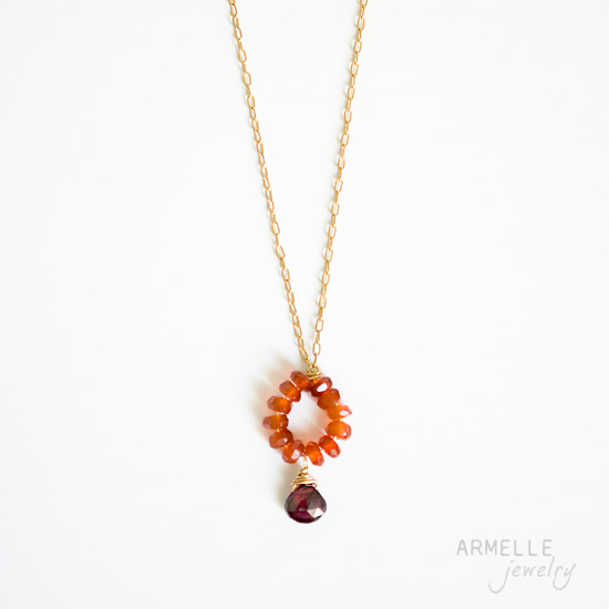 jeanne-necklace