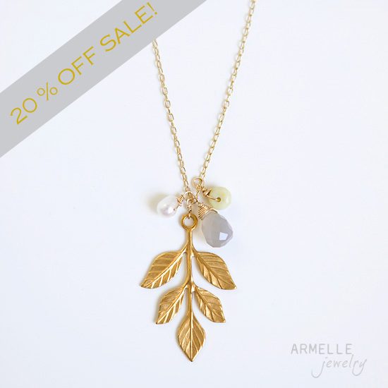 mary-necklace-sale-1