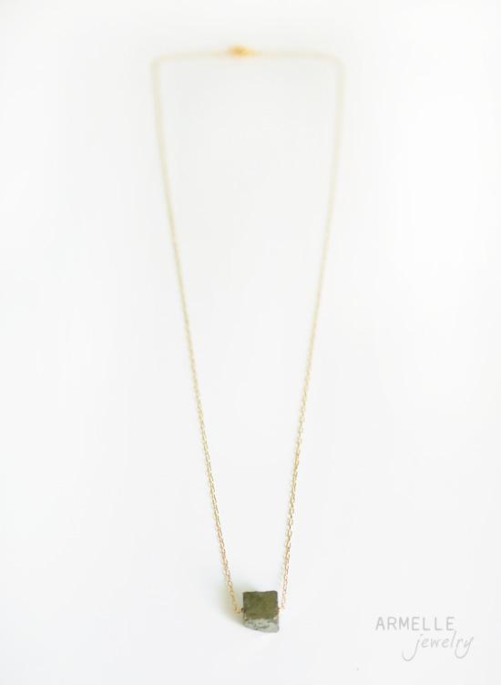 pyrite-nugget-necklace2
