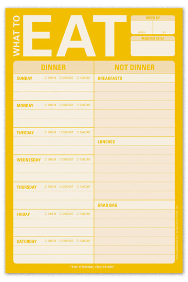 12018_What-to-Eat_