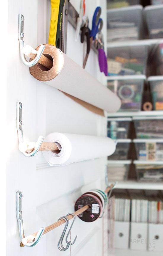 IMG_3690studio-closet