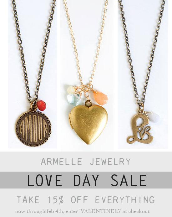 LOVE-DAY-15