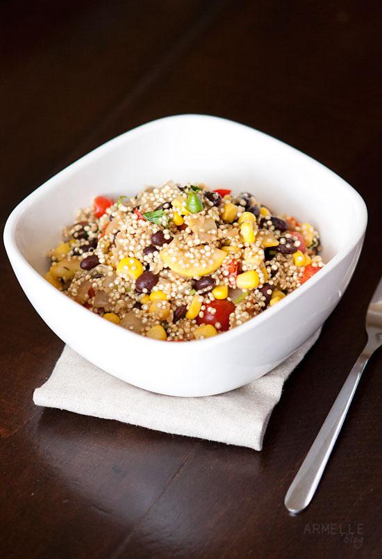 quinoa-armelle