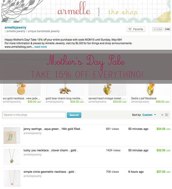 mothersday-sale