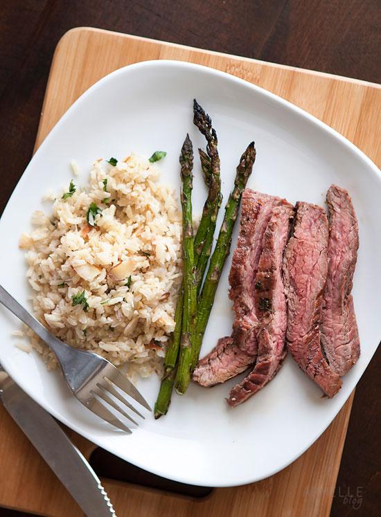 steak-armelle