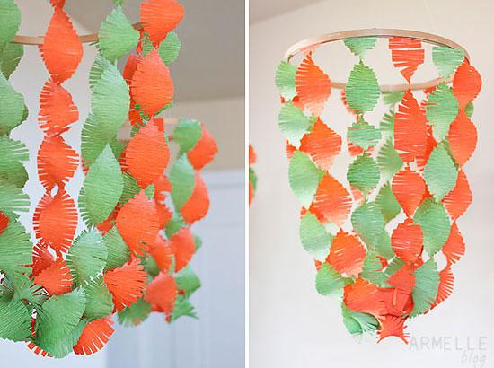 fringe-chandeliers