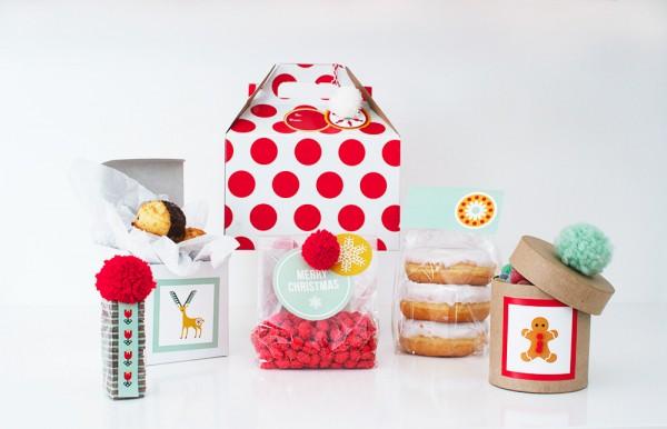 holiday-treats-600x386