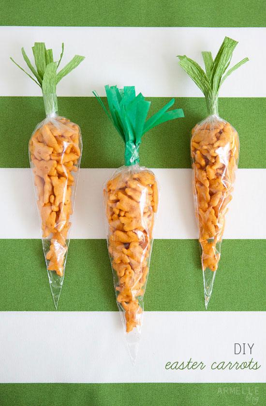 carrotsnacks2