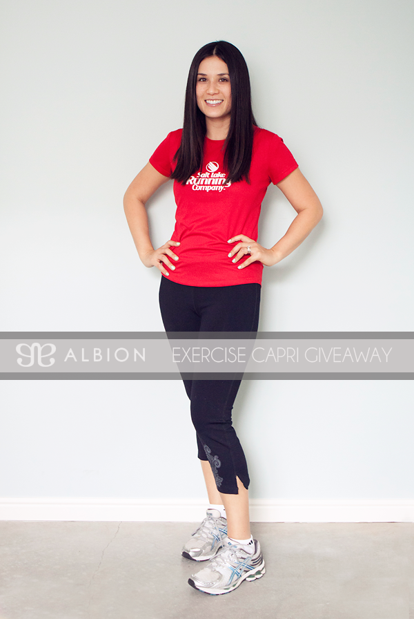 albion2-giveaway