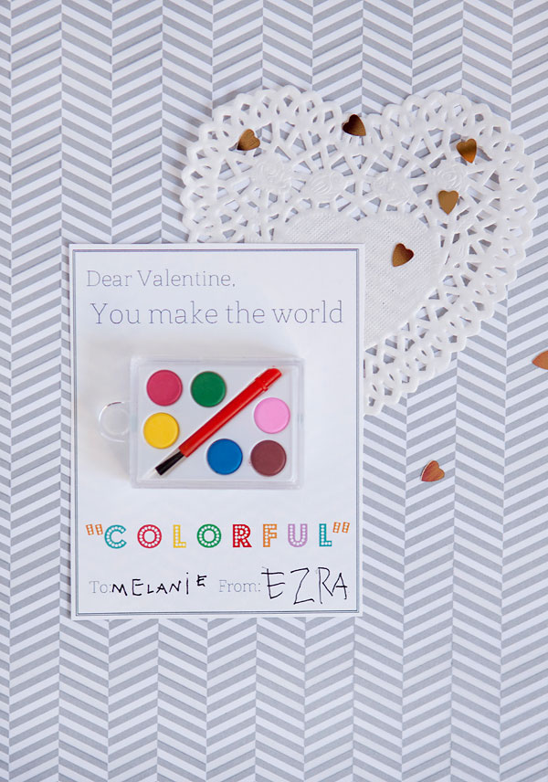 colorfulvalentines5