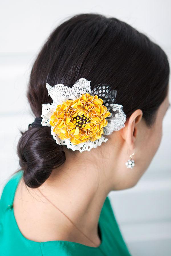 flowerclip8
