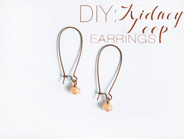 earringsfinished-copy