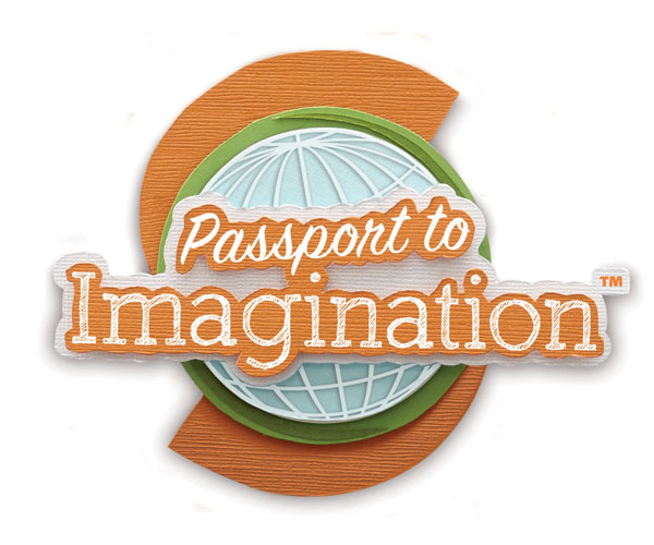 Passport-to-Imagination-logo-2013