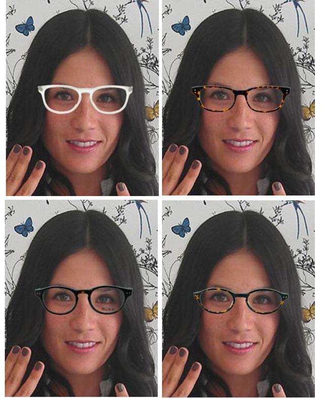 glassesusapics