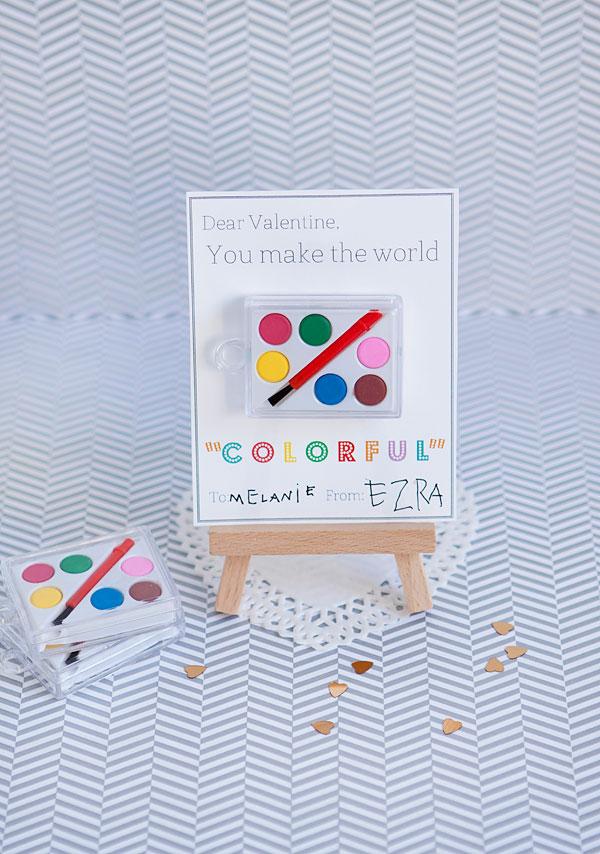 colorfulvalentines4