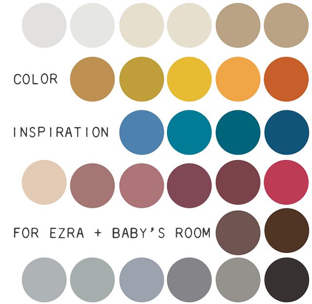 ezra-room-color-inspiration
