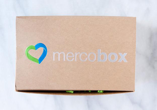 mercobox2-1