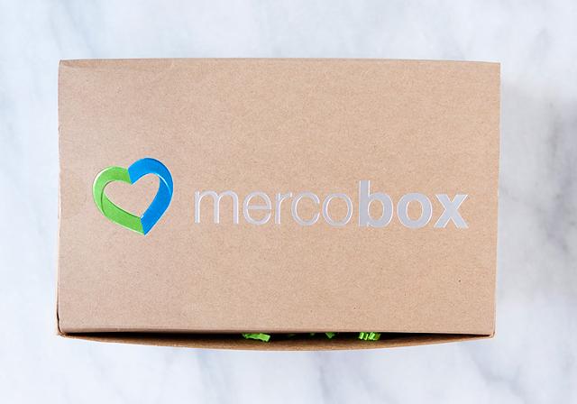 mercobox2