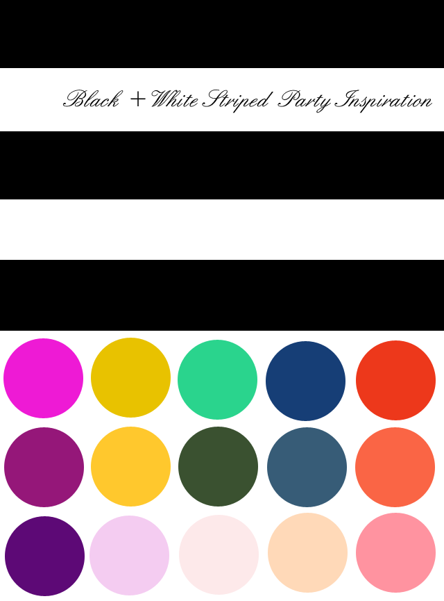 Party-Color-inspiration