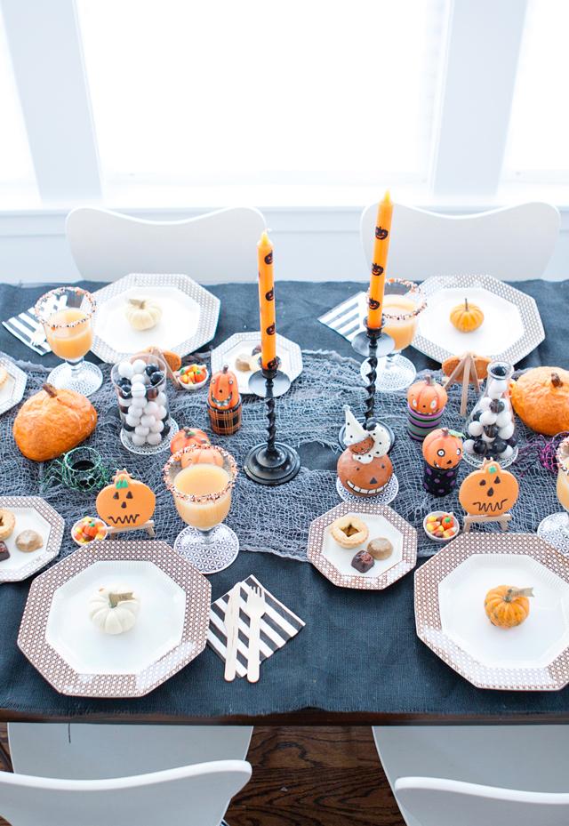 halloweenfeast