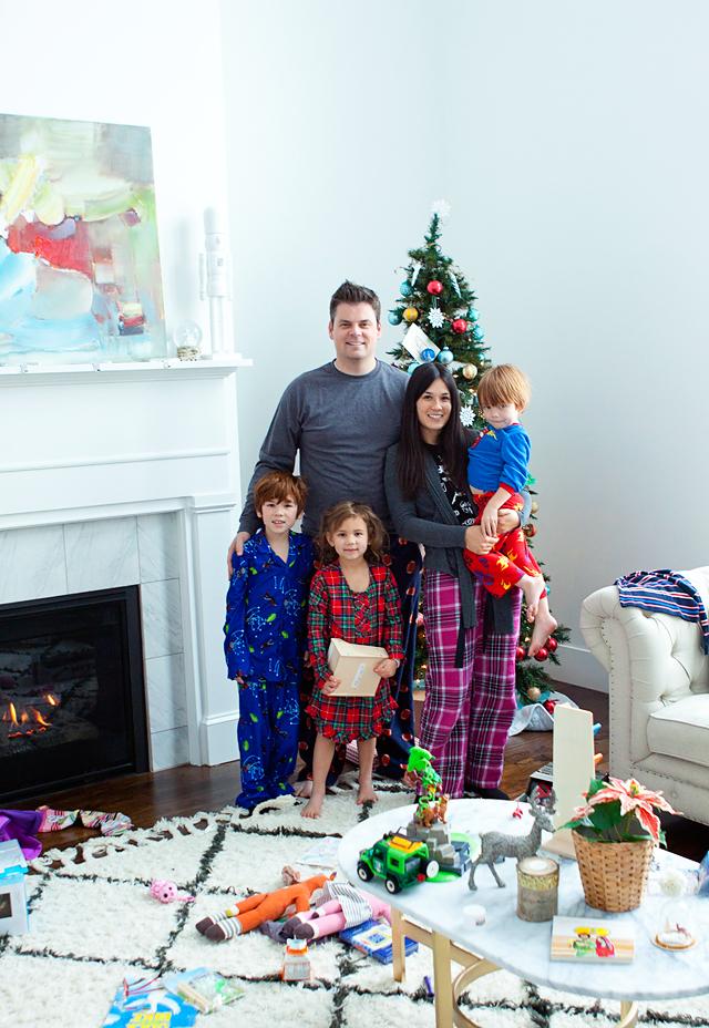 christmasmorning21