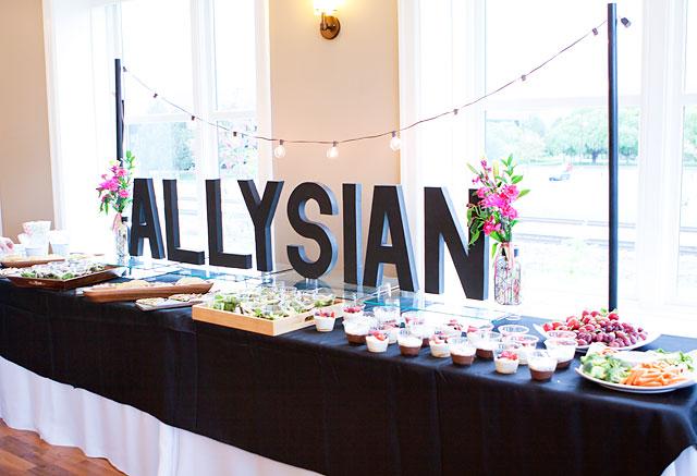 AllysianBloggerEvent21-2