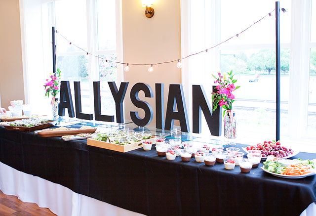 AllysianBloggerEvent21
