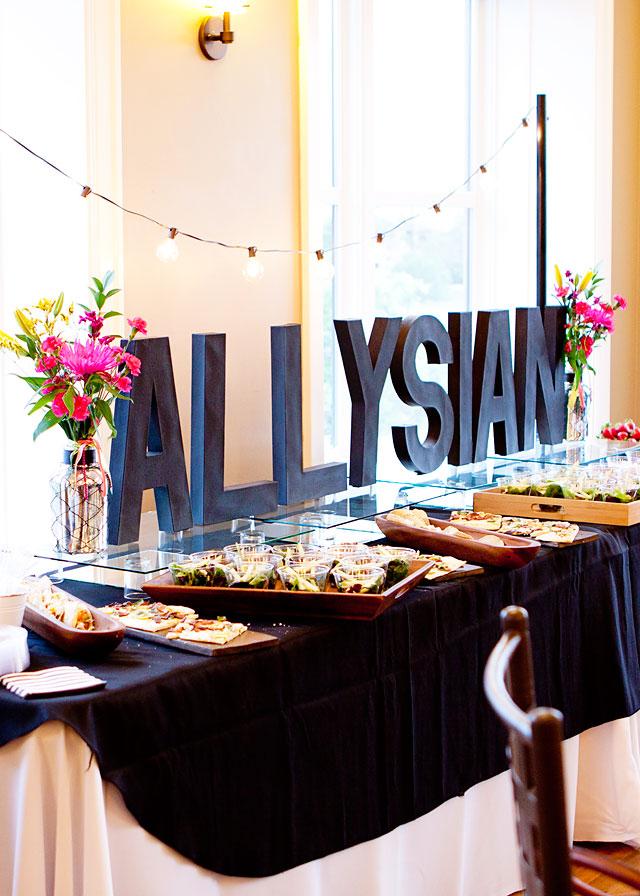 AllysianBloggerEvent42